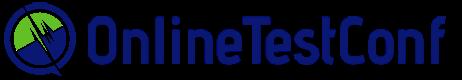 OnlineTestConf logo