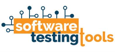 SoftwareTestingTools