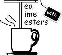 TeaTime with Testers
