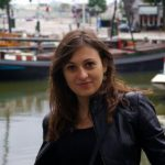 Adisa Sinanovic