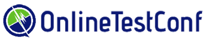 OnlineTestConf