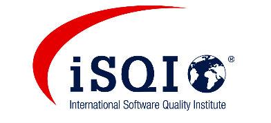 iSQI – International Software Quality Institute
