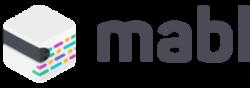 mabl_logo