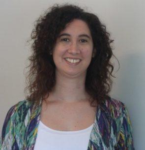 Claudia Badell