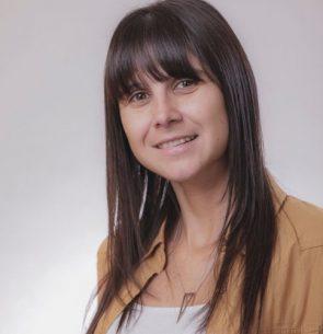 Nadia Cavalleri