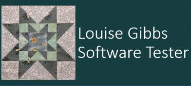 Louise Gibbs
