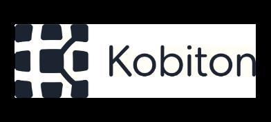 Kobiton