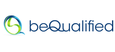 BeQualified